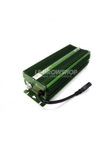 Ballast électronique 600W Bolt