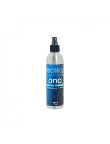 Spray neutralisateur odeurs Ona Pro