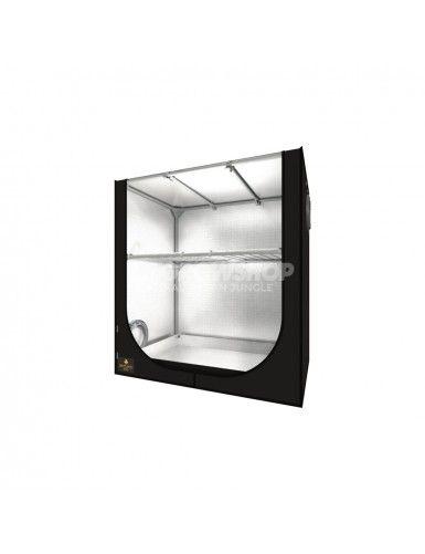 Chambre de culture Dark Propagator 90x60x98