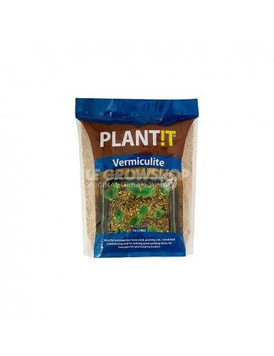 Vermiculite Plantit