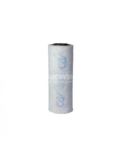 Filtre à charbon 125mm – 300m³/H