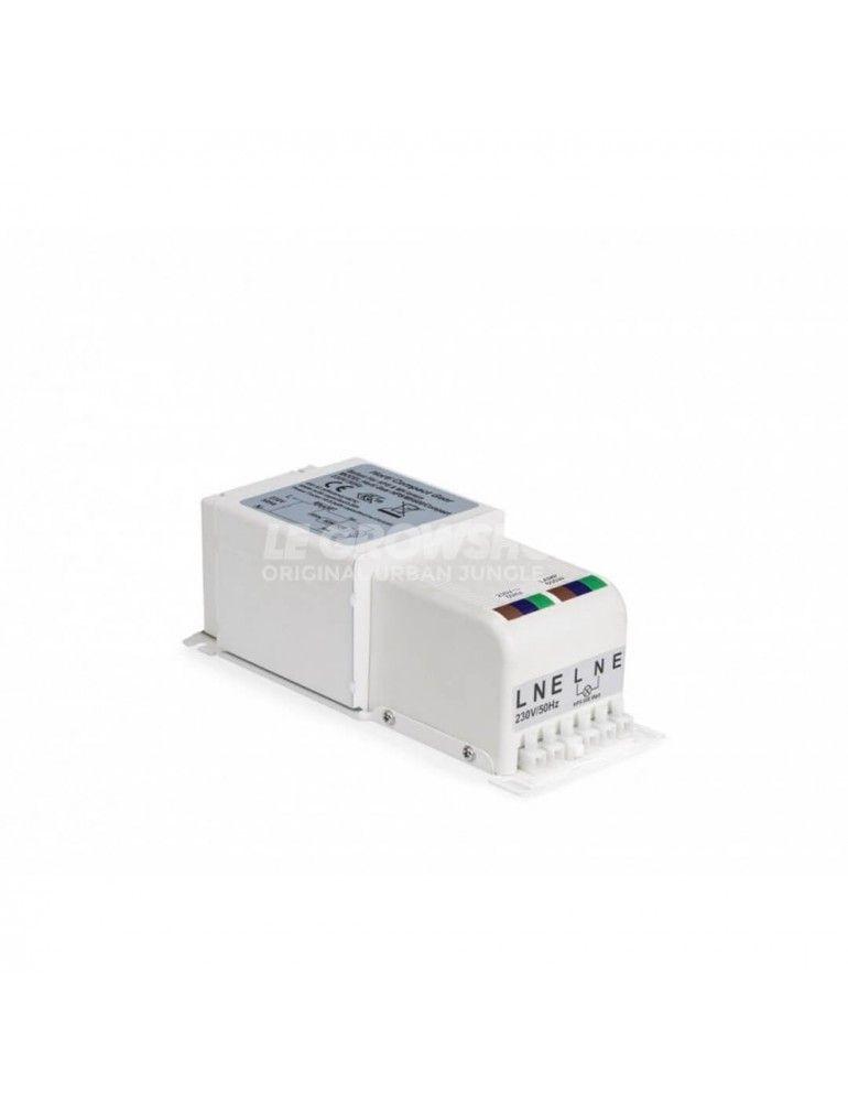 Ballast magnétique 400W Compact gear