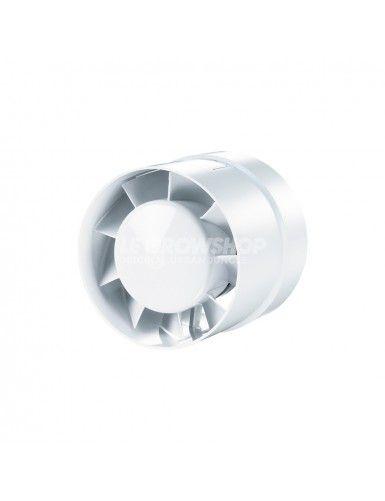 Extracteur VKO1 100mm - 107m³/H