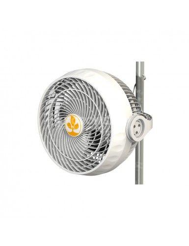 Ventilateur à clip rotatif 30W Monkey Fan