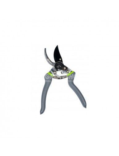 Sécateur courbé en aluminium 200 mm