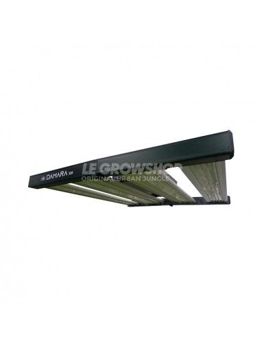 Panneau LED Horticole 320W Damara