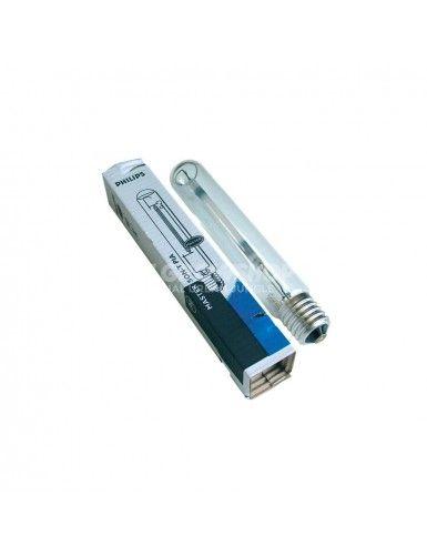 Ampoule HPS 250W Son-T Pia Plus de Philips