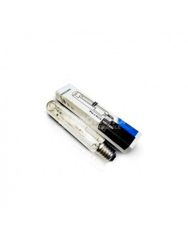 Ampoule HPS 400W Son-T Pia Green Power de Philips
