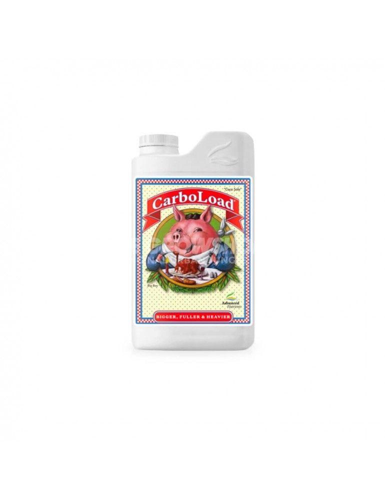 Exhausteur de goût Carboload Advanced Nutrients