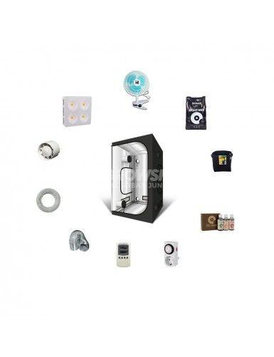 Kit Light 100 Débutant