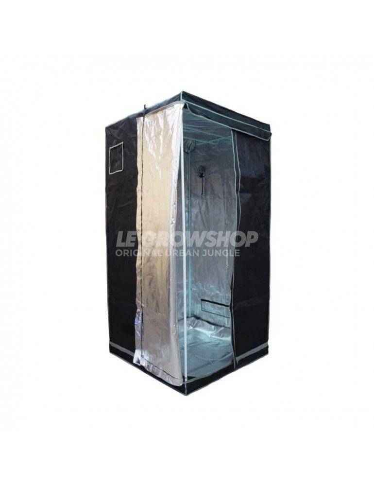 Chambre de culture Pure tent 100x100x200