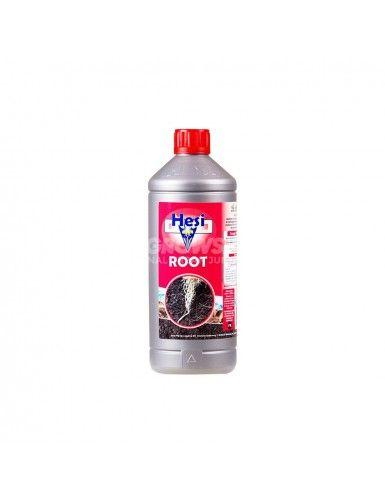 Stimulateur racinaire Root HESI