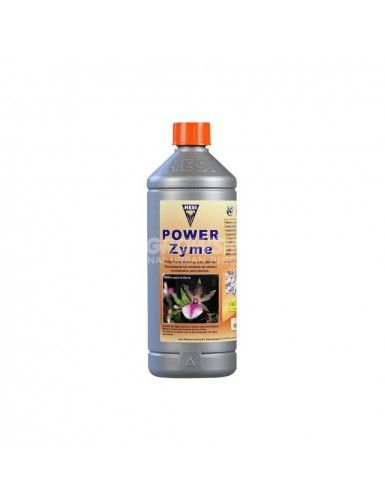 Solution enzymatique Power Zyme HESI