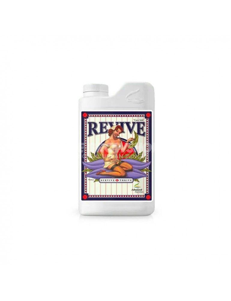 Booster revitalisant Revive Advanced Nutrients