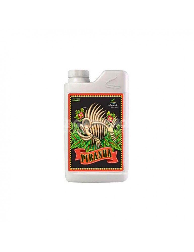Stimulateur racinaire Piranha Liquid Advanced Nutrients