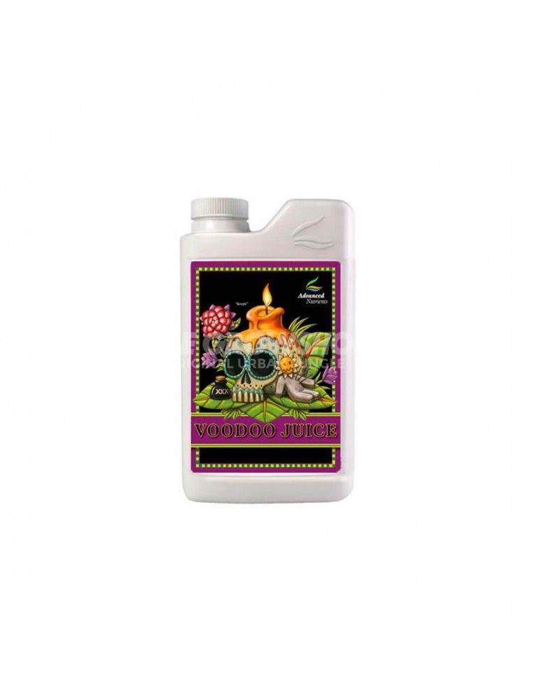 Stimulateur racinaire Voodoo Juice Advanced Nutrients