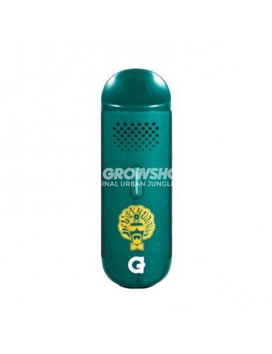 Vaporisateur G Pen Dash - Grenco Science - Dr. Greenthumb's