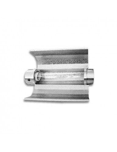 Réflecteur Batcooltube 125mm
