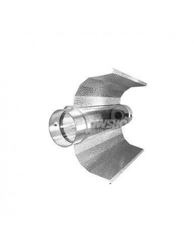 Réflecteur Batcooltube 150mm