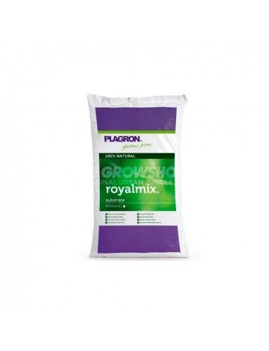 Terreau Royalmix Plagron