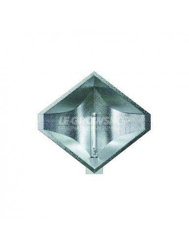 Réflecteur éco Diamond câblé