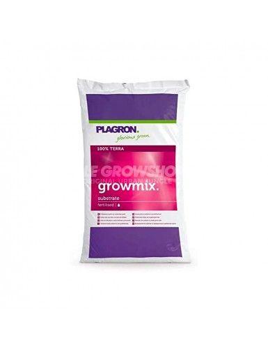Terreau Growmix Plagron