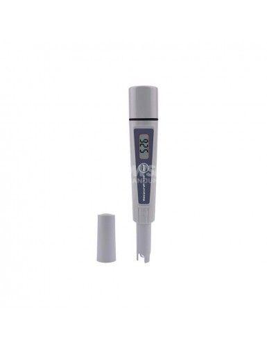 Testeur pH Optimeter waterproof