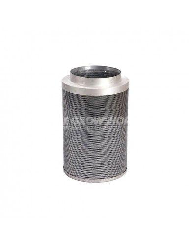 Filtre à charbon 125mm – 240m³/H