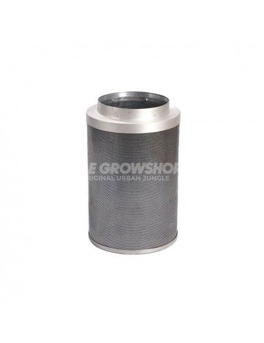 Filtre à charbon 125mm – 450m³/H