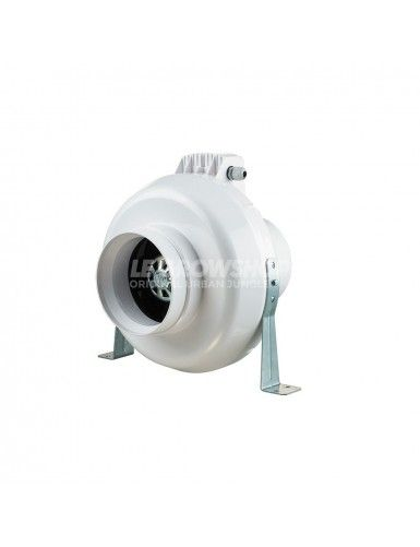 Extracteur VK-UN 125mm - 355m³/H