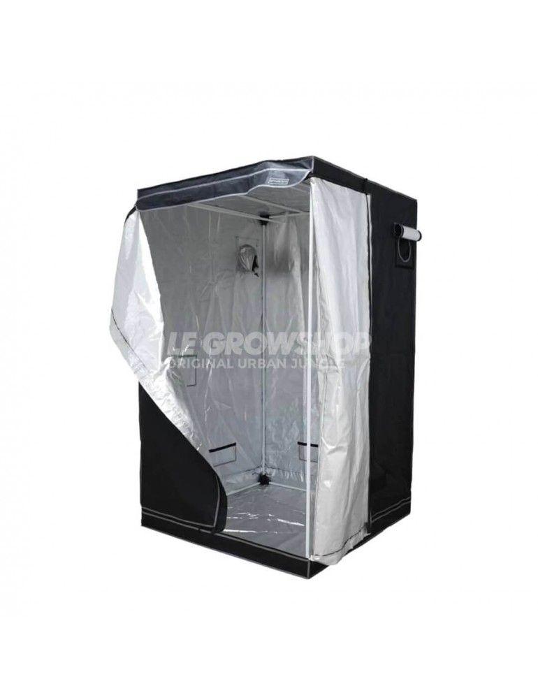 Chambre de culture Pure tent 120x120x200