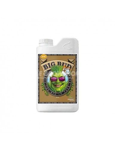 Booster floraison Big Bud Coco Advanced Nutrients