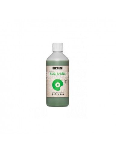 Engrais revitalisant Alg-A-Mic Biobizz