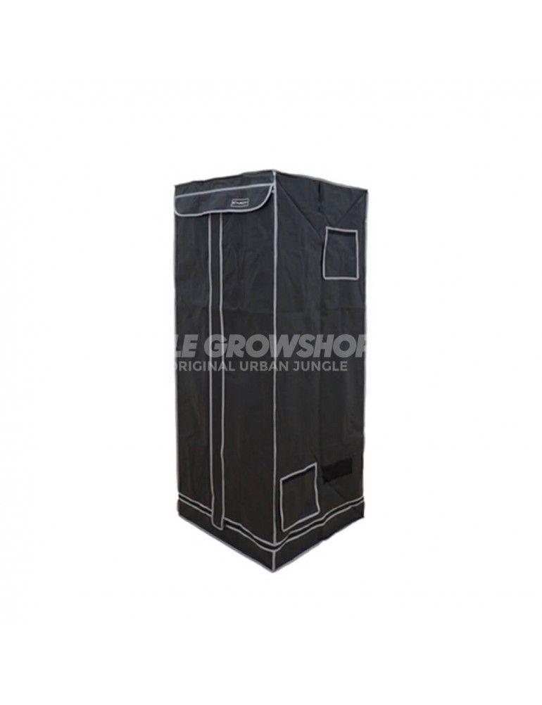Chambre de culture Pure tent 60x60x160