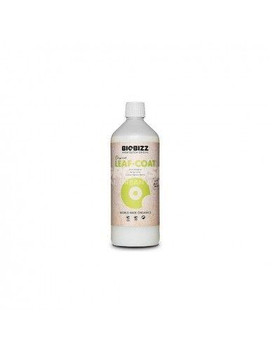 Booster fortifiant Leaf Coat Biobizz