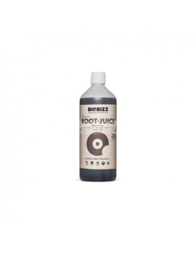 Stimulateur racinaire Root Juice Biobizz