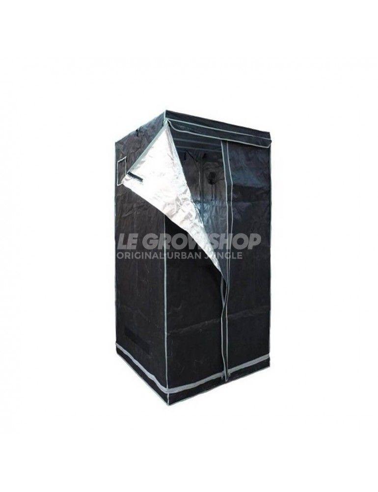 Chambre de culture Pure tent 80x80x180