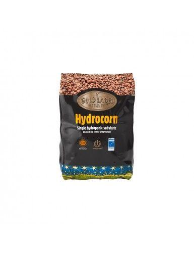 Substrat hydroponique Hydrocorn 8-16mm