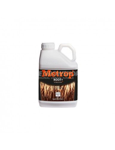 Stimulateur racinaire Root+ Metrop