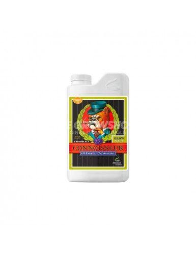 Engrais bi-composants floraison pH perfect Connoisseur Bloom A Advanced Nutrients