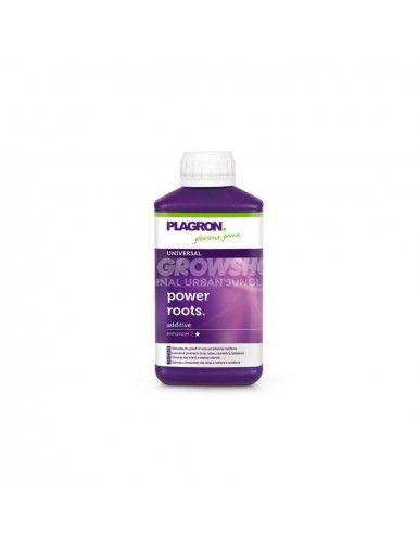 Stimulateur racinaire Power Roots Plagron