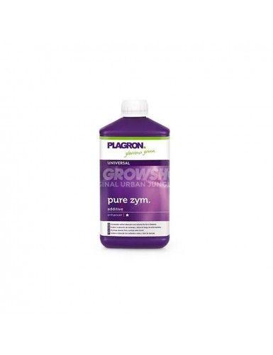 Solution enzymatique Pure Zym Plagron
