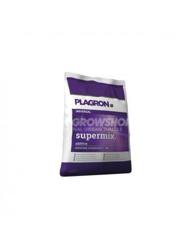 Engrais Supermix Plagron
