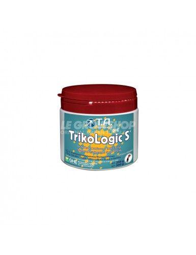Inoculant bactéries Trikologic S Terra Aquatica