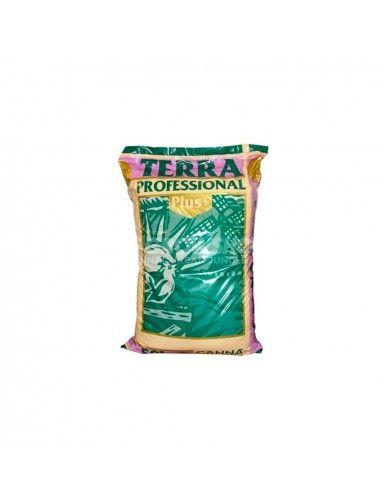 Terreau Terra Professional Plus Canna