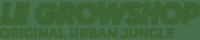 le-growshop-bordeaux-logo-1625741818