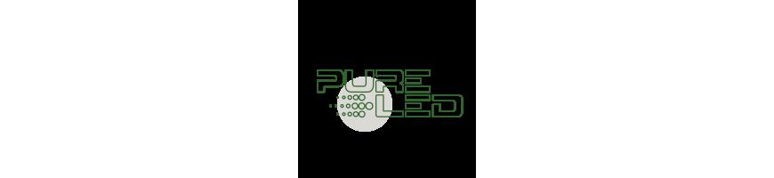 LED Culture d'intérieure - Pure Led - GrowShop Urban Jungle