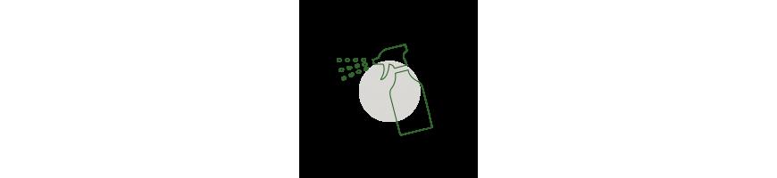 Contrôle des odeurs - Neutralisateurs odeur - GrowShop Urban Jungle