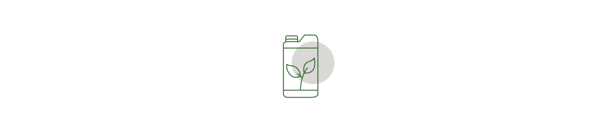 Engrais - Boosters - GrowShop Urban Jungle