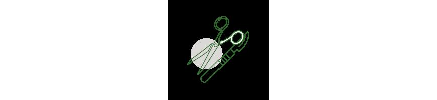 Bouturage : hormones, substrats et outils / Serres / Humidificateurs
